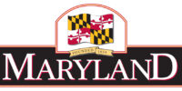 MarylandLogo4c_proc